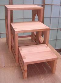 Step01s