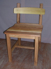 Chair201307_s