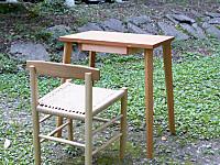 Desk2014a1_s_2